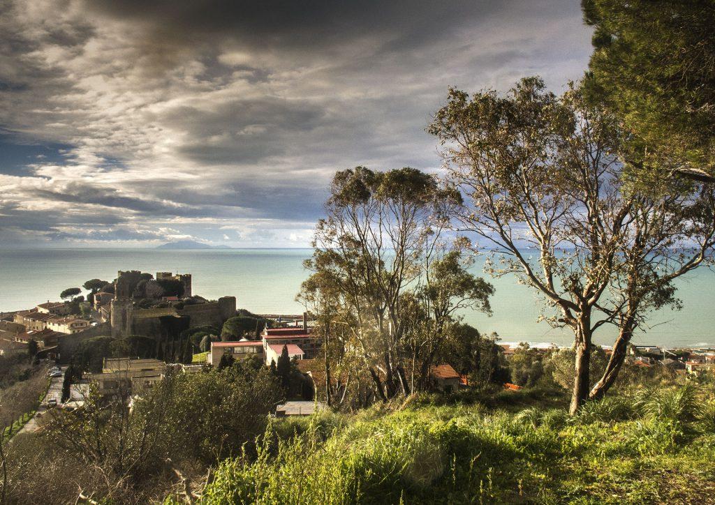 castiglionedellapescaia_vistapanoramica-castello-3